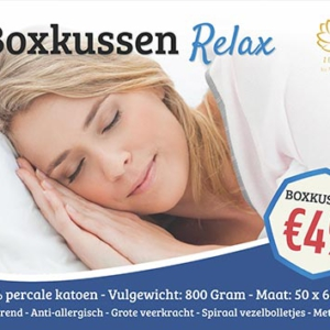 boxkussens-Relax-1euro-slaappandshop